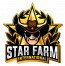 Star Farm International
