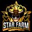 Star Farm International